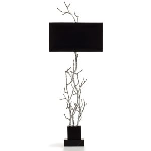 Twiggy Table Lamp High