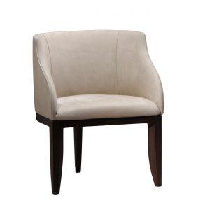 Bice Dining Chair - Bellavista Collection