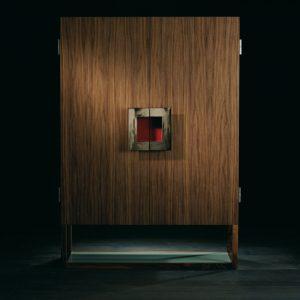 I Bar - Luxury Bar Cabinet - Bellavista