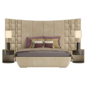 Jubilee - Capital Collection Luxury Bed