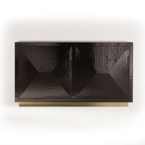 Orsi - Bronze Sideboard I