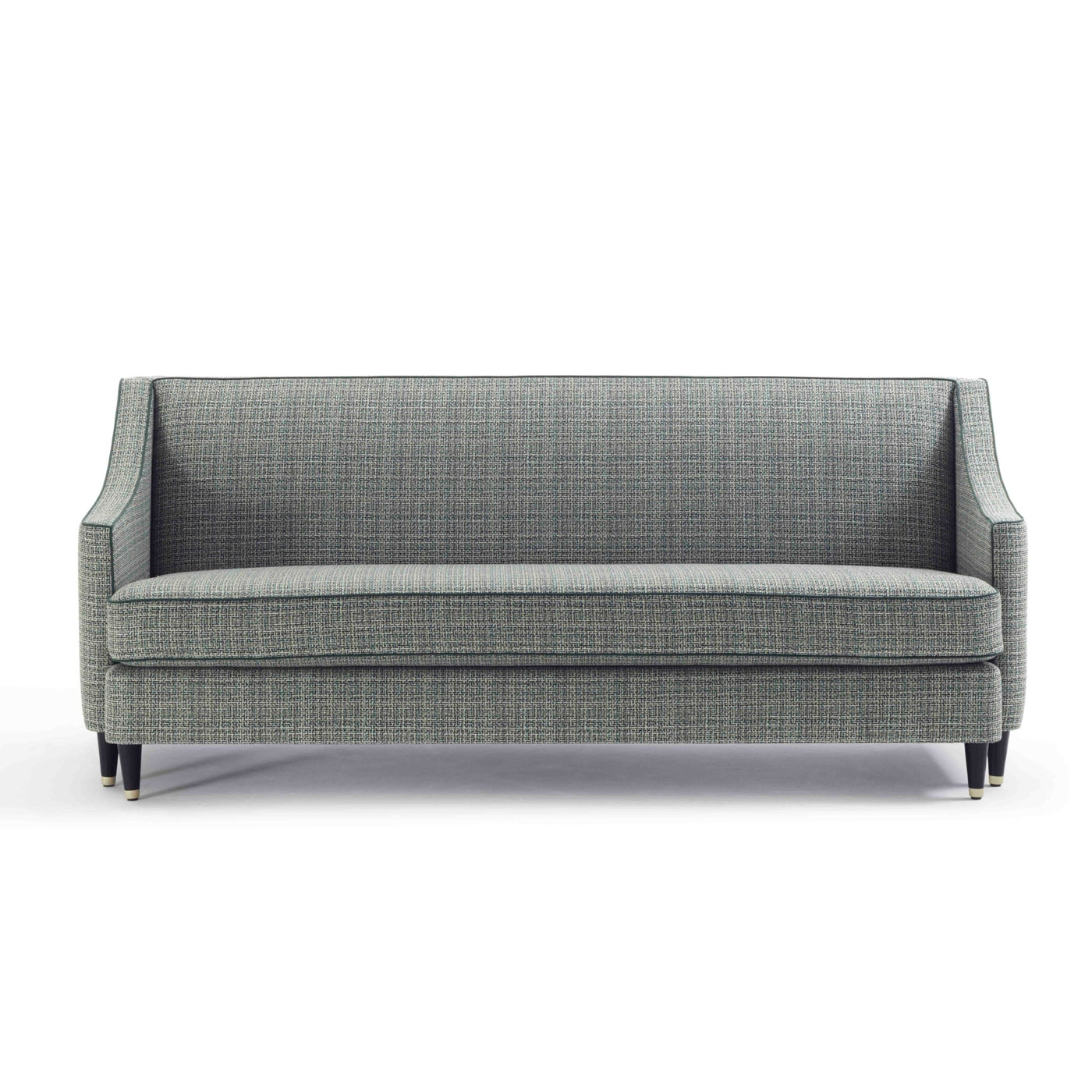 Kelly Sofa Galimberti Nino