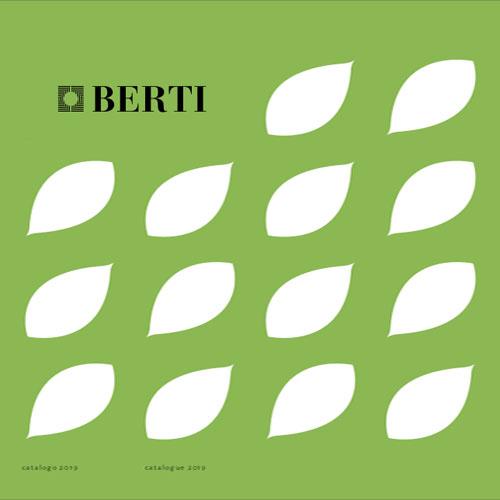 Berti General Catalog