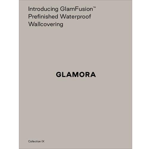 Glamora GlamFusion USA