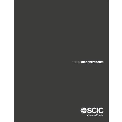 Scic Sistema Mediterraneum