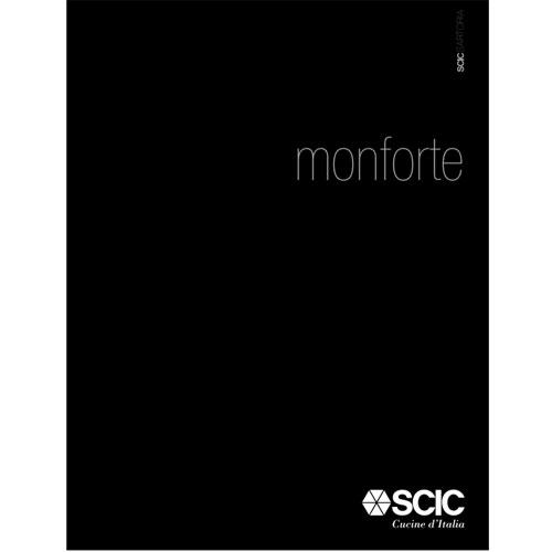 Scic Monforte