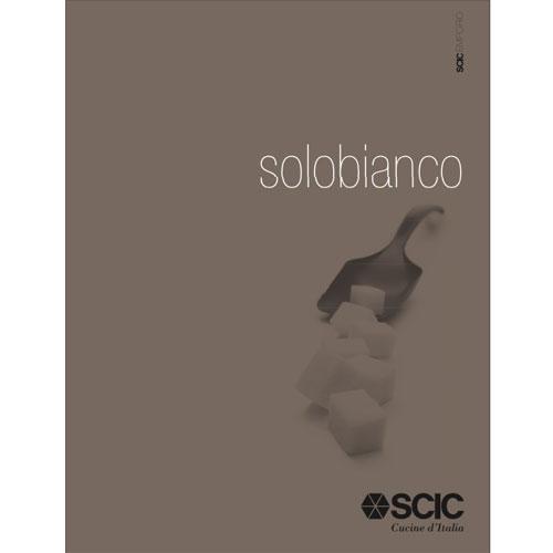 Scic Solobianco