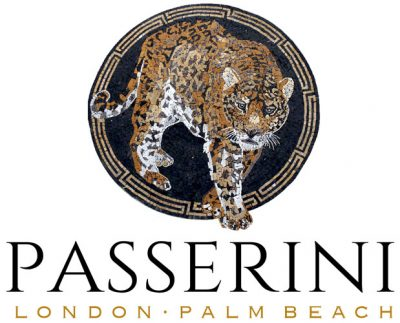 Passerini London Palm Beach