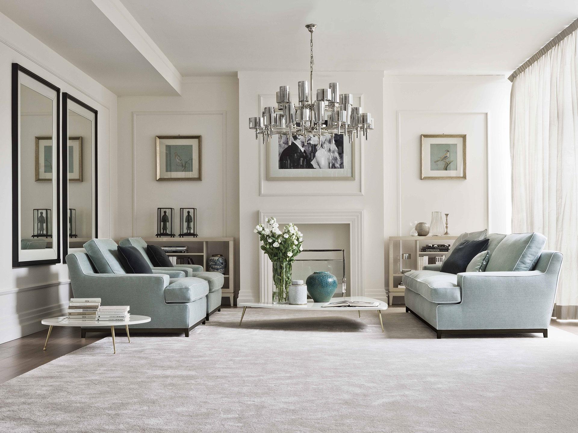 Passerini Luxury Furniture Online Store | Luxury ...