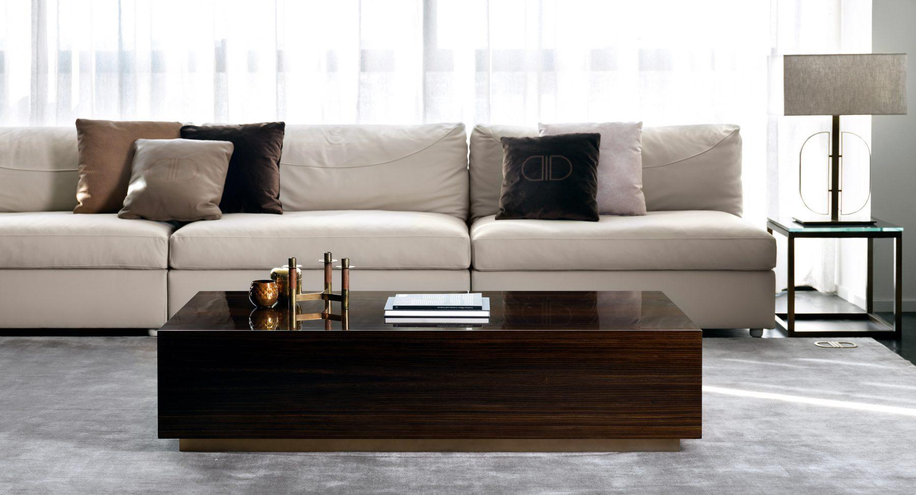 Passerini Luxury Furniture Online Store  Luxury & Creativity Made