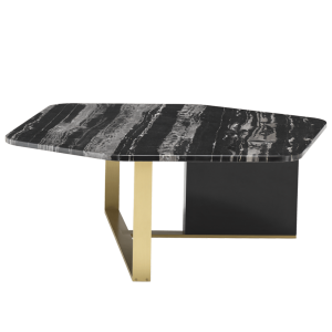 Pleasing Jerome Coffee Table Dom Edizioni Passerini Pabps2019 Chair Design Images Pabps2019Com